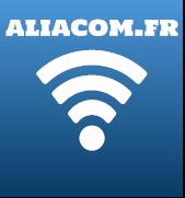 Aliacom, blog logiciels, high-tech et informatique